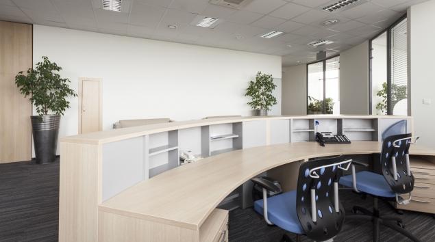 משרדים 2