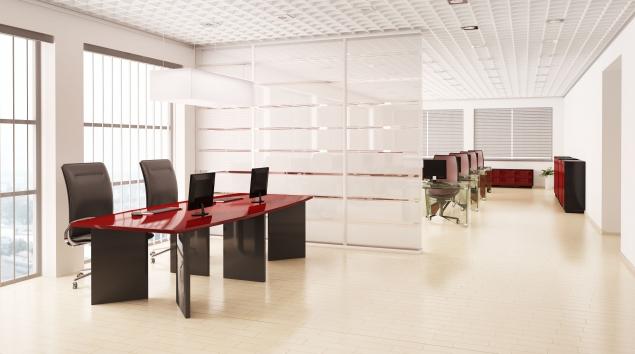 משרדים 6